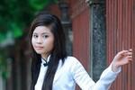 SMS tuần 20: Tấm vé vòng 2 cho Nguyễn Thị Ngân.
