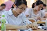 Chỉ tiêu tuyển sinh Đại học An Giang năm 2013