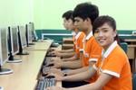 Ngành mới mở tuyển sinh năm 2013: Lập trình trên các thiết bị di động