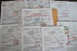 Điều chỉnh thời gian nộp hồ sơ dự thi ĐH, CĐ