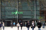 Đại học Saxion cấp học bổng tới 75% học phí