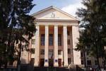 Du học tại Đại học Y khoa Quốc gia Nga