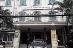 Đối tượng cắt chân chị gái trong bệnh viện Xanh Pôn khai gì tại CQĐT?