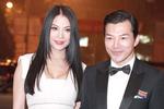 5 năm hạnh phúc trước ly hôn của Trương Ngọc Ánh - Trần Bảo Sơn