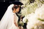 """Nghi án """"hôn nhân giả"""" lớn nhất của showbiz Việt"""