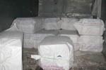 Công an TP Hồ Chí Minh bắt gần 30.000 gói thuốc lá lậu