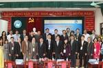 Thực hiện kiểm định chất lượng giáo dục cấp cơ sở tại Đại học Thái Nguyên