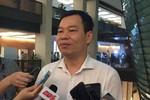 Các Đại biểu Quốc hội chia sẻ tâm tư cùng bà con Đồng Tâm