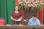 Hà Nội chú trọng tuyên truyền pháp luật chống bạo lực học đường