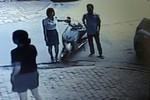 """""""Tôi cho rằng thái độ của bà Phó chủ tịch quận Thanh Xuân là chưa đúng mực"""""""