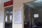 Camera hỏng nên không rõ hành vi của lãnh đạo phường Văn Miếu