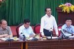 Hà Nội đã cắt giảm 39 trưởng phòng, 143 phó phòng trong 6 tháng đầu năm