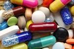 Thanh tra việc cấp phép thuốc của Công ty VN Pharma