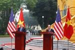 Khởi đầu của quan hệ Việt Nam – Hoa Kỳ và những bài học lịch sử