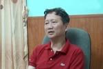 Trịnh Xuân Thanh sẽ ra tòa vào quý I năm 2018
