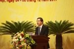 Hà Nội sẽ giảm hơn 7.400 biên chế công chức, viên chức trong năm 2018