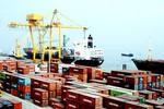 Ban hành mới 8 Nghị định về biểu thuế nhập khẩu ưu đãi đặc biệt