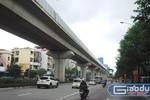 Cơ chế đặc thù triển khai các dự án giao thông theo đối tác công tư tại Hà Nội