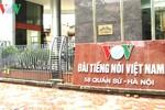 Chức năng, nhiệm vụ, cơ cấu tổ chức mới của Đài tiếng nói Việt Nam