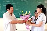 Chính sách đối với một số nhà giáo chuyển công tác
