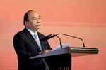 Kinh tế Việt Nam vẫn đối mặt với nhiều thách thức