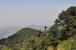 Thành lập Vườn quốc gia Phia Oắc - Phia Đén - Cao Bằng