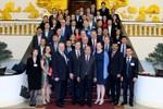 Doanh nghiệp Hoa Kỳ ấn tượng với nỗ lực cải thiện môi trường kinh doanh Việt Nam