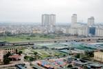Hoàn thiện điều chỉnh quy hoạch sử dụng đất đến năm 2020