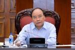 Thúc đẩy hợp tác thương mại Việt Nam-EU