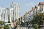 Chính phủ chưa xem xét đề xuất dự án Luật thuế tài sản
