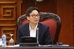 Hội đồng Quốc gia về Phát triển bền vững và Nâng cao năng lực cạnh tranh