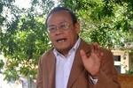 Đằng sau hai nguyên Chủ tịch Đà Nẵng bị khởi tố còn ai liên quan nữa không?