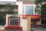Giảng viên đấm vào mặt Trưởng khoa ở Học viện Quản lý giáo dục