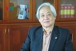 Thầy Phạm Tất Dong: Ban Giám hiệu có thể phạm tội đồng lõa với ông My