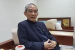 """Thầy Khang hỏi, """"quân sự hoá"""" ngành giáo dục có khả thi không?"""