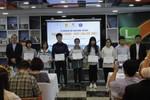 Để đào tạo sinh viên toàn cầu, Đại học Nhật Bản tuyển sinh thế nào?