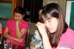Trách nhiệm của chính quyền Nghệ An đến đâu trong vụ việc các cô giáo quỳ?