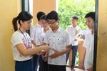 Thi vào lớp 10 công lập Hà Nội bằng 4 môn Toán, Ngữ văn, Ngoại ngữ và Lịch sử