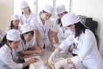 Toàn cảnh những quy định siết chặt tuyển sinh vào các ngành y khoa