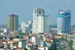 Hà Nội, Hải Phòng rung lắc vì động đất: Lời kể từ tâm chấn