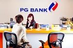 Trưởng quỹ của NH PGBank tráo tiền âm phủ vào két để rút tiền thật