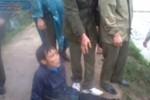 UBND huyện Bình Lục yêu cầu xem xét vụ dồn điền đổi thửa ở xã Ngọc Lũ