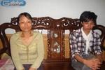 Vụ sát hại nữ sinh lớp 12: Hung thủ giả danh lừa gạt gia đình nạn nhân