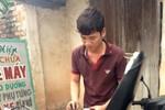 """Khởi tố """"nhân vật đặc biệt"""" vụ quan tài 'diễu phố' ở Vĩnh Phúc"""