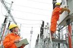 Tập đoàn Điện lực Việt Nam đẩy mạnh, nâng cao chất lượng phục vụ khách hàng