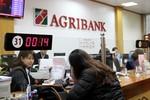 Lãnh đạo nào ở Agribank phải chịu trách nhiệm khi tăng chi tiền tỷ in lịch Tết?