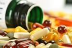 Bộ Y tế siết quản lý thực phẩm chức năng, sản phẩm dinh dưỡng