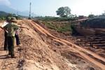 """Doanh nghiệp làm dự án kiểu """"rùa bò"""", giữ đất chờ hưởng lợi?"""