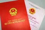 Bộ Tài nguyên 'dội nước lạnh' vào nỗ lực cải cách hành chính của Chính phủ