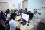 Bảo hiểm xã hội Việt Nam đẩy mạnh ứng dụng công nghệ 4.0 phục vụ nhân dân